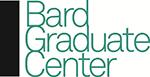 Bard Graduate Center Commons