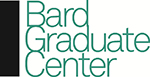 Bard Graduate Center Commons